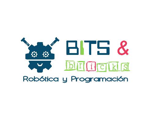 Logo de Bits & Bricks
