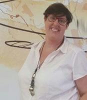 Carola Gómez