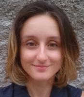 Daniela Arienti