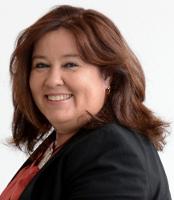 Esther Pérez Verdú