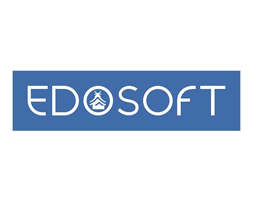 Logo de Edosoft