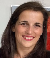 Lucana Santos