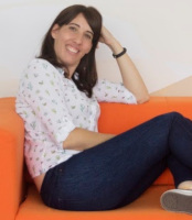 Nayra Quesada